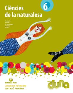 C.Naturals 6 EPO Duna dig(VAL)