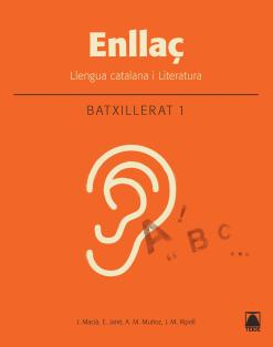 Enllac LLengua 1 Batx.(2016)
