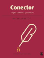ISBN: 978-84-307-5350-5