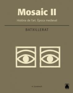 ISBN: 978-84-307-5364-2