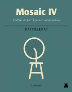 ISBN: 978-84-307-5366-6