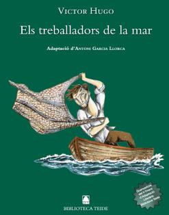 ELS TREBALLADORS DE LA MAR(B.T