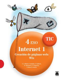 INTERNET 1 TIC 4 ESO (2016)