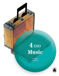 MUSIC 4 ESO (ENGLISH)(2016)