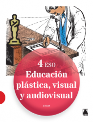 Educacion Plastica 4 Eso(2016)
