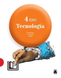 Tecnologia 4 ESO (2017)