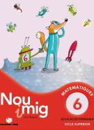 ISBN: Nou i mig 06 - 2012
