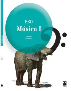 MUSICA I ESO(CAT)(2015)