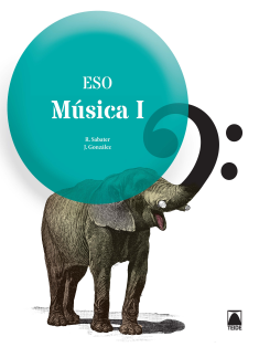 Musica I ESO dig.(CAT)(2015)