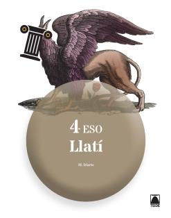 Llati 4 ESO (Catala) digital