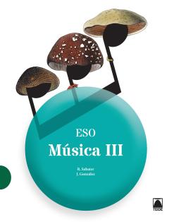 Musica III Eso Digital (Valencia)(2016)