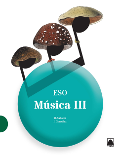 MUSICA III ESO (VAL)(2016)