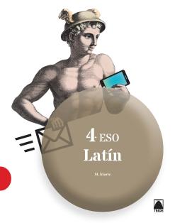 LATIN 4 ESO (2016)