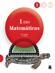 MATEMATICAS 1 ESO(TRIM)(2015)