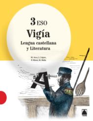 Vigia Lengua/Lit.3 ESO(2015)