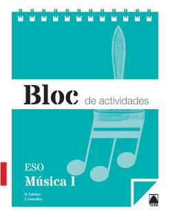 BLOC MUSICA I ESO (2015)