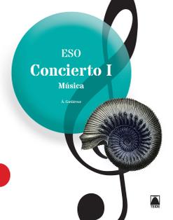 CONCIERTO MUSICA I ESO(2015)