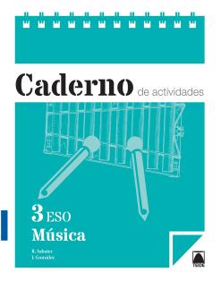 C.A. MUSICA 3 ESO(GAL)(2015)