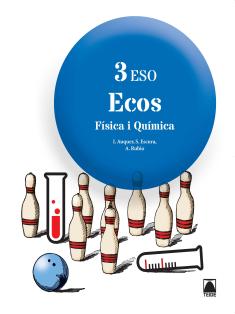 Ecos Fisica i Q.3 ESO(CAT)2015