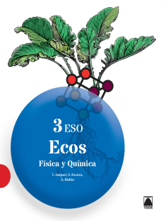 Ecos Fisica y Q.3 ESO(2015)