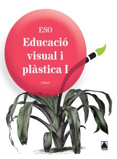 Educ.Plastica i Vis.I ESO-2015