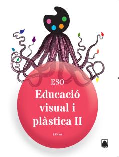 Educ.Plastica i Vi.II ESO-2015