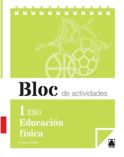 BLOC EDUCACION FISICA 1 ESO (2015)