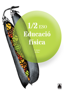 Educacio Fisica 1/2 ESO(2015)