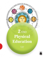 Physical Education 2 Eso Digital (2018)