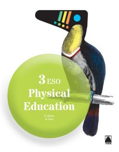 PHYSICAL EDUCATION 3 ESO (ENGLISH)(2015)