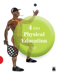 Physical Edutacion 4 Eso Digital (2017)