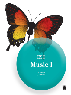 MUSIC I ESO (ENGLISH)(2015)