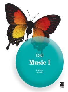 MUSIC I ESO (ENGLISH)(2015)