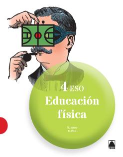 Educacion Fisica 4 ESO(2015)