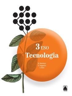 Tecnologies 3 ESO (CAT)(2015)