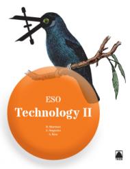 TECHNOLOGY II ESO (ENGLISH)(2015)