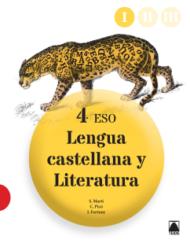 Lengua y Lit.4 Eso dig.(2016)