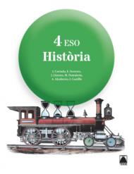 Història 4ESO. Ed2016