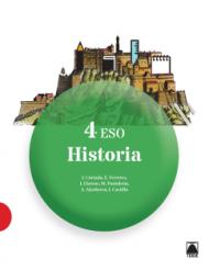 HISTORIA 4 ESO (2016)