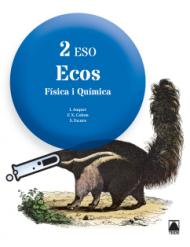 Ecos Fisica i Q.2 ESO(Cat)2016