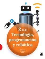 Tecnologia Robotica 2 eso-2016
