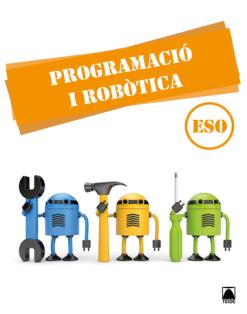 Programacio i Robotica Eso (CATALA)(2017)