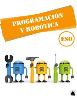 Programacion y Robotica ESO (2017)