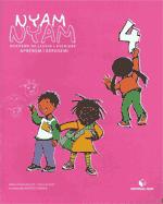 NYAM-NYAM QUADERN 04