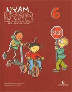 NYAM-NYAM QUADERN 06
