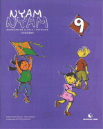 NYAM-NYAM QUADERN 09