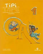 ISBN: 978-84-307-0081-3