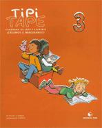 ISBN: 978-84-307-0083-7