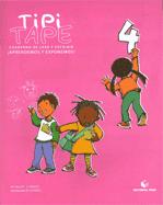 ISBN: 978-84-307-0084-4