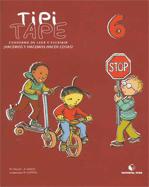 ISBN: 978-84-307-0086-8